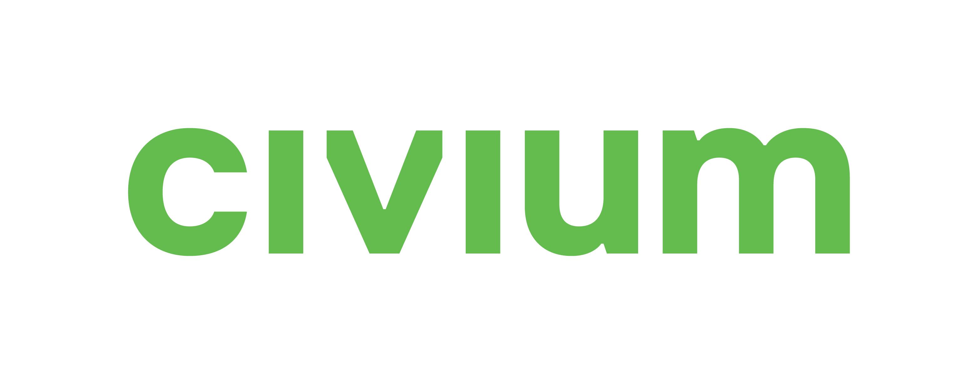 Civium