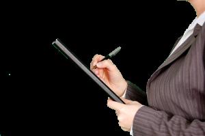 regulatory forms