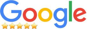 Google ACOP