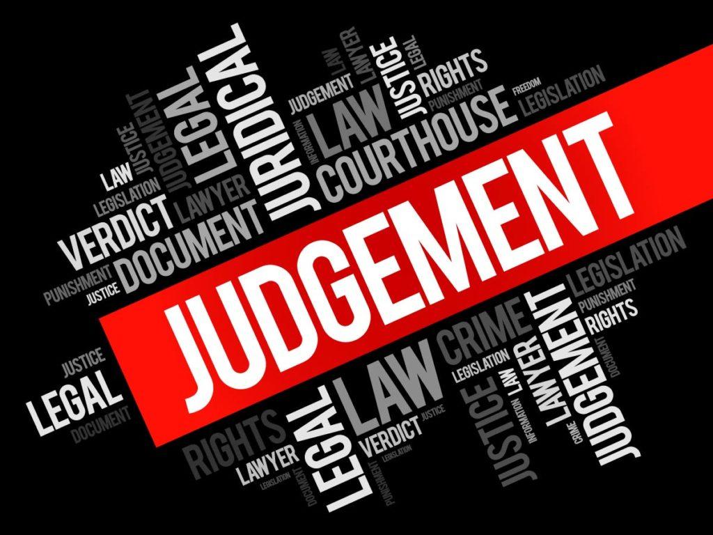 NCAT – Federal Diversity Jurisdiction…..again