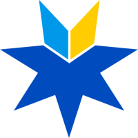 cropped-ACOP_Star_small_RGB-1.png