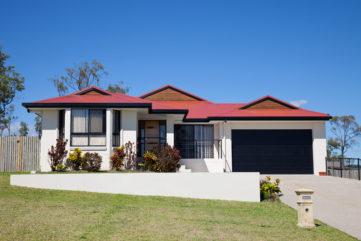 CPD Real Estate Sales