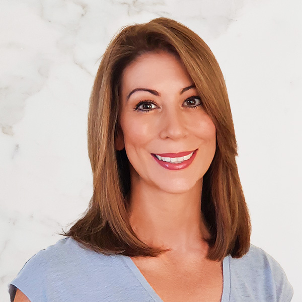 Michelle Ludlow