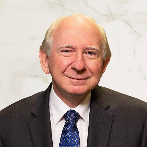 Darryl Benn