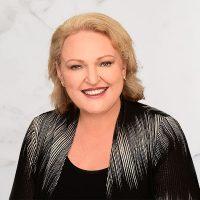 Rosy Sullivan