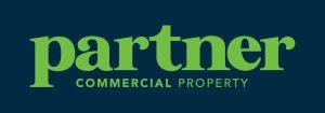 Partner Commercial Property