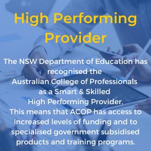 gov_funding_high_performance_provider