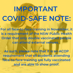 covid-safe-business